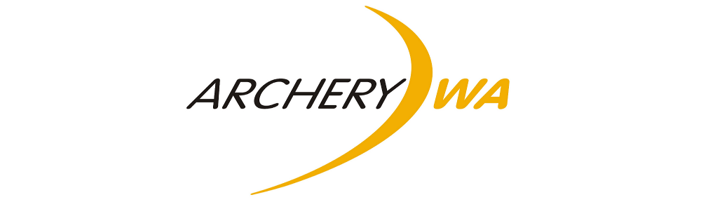 Archery Western Australia